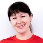 Баталова Алина