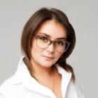 Шайхутдинова Эльвира