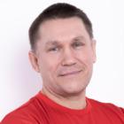 Гусев Павел