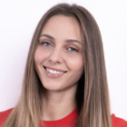 Прозоровская Екатерина