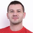 Иванов Руслан