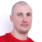 Малышев Андрей