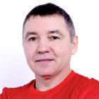 Халлиулин Роберт