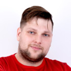Ольховенко Кирилл