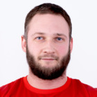 Бойко Николай