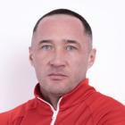 Ахметов Марат