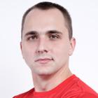 Паракин Олег