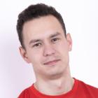 Савинов Владимир