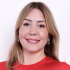 Корнилова Татьяна