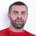 Иванычев Игорь