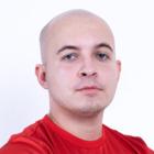 Пальжев Никита