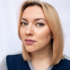 Ахтямова Гузель