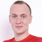 Малов Владислав