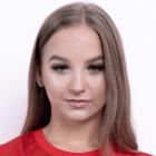 Науменко Ксения