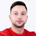 Донцов Даниил