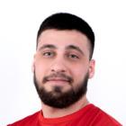 Никишин Самир
