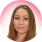 Колупаева Кристина
