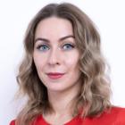 Чилимова Ксения