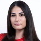 Аввакумова Наталья
