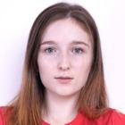 Барскова Екатерина