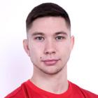 Шульгин Дмитрий