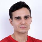Дегтярёв Денис