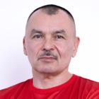 Шагимарданов Ирек