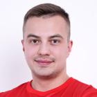 Щетинников Владислав