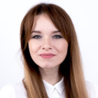 Кафиатуллова Алсу