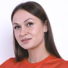 Габидуллина Габриэлла