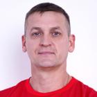 Проник Олег