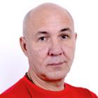 Камалетдинов Ринат