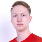 Волков Ярослав