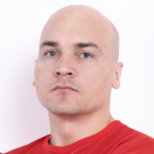 Широбоков Александр