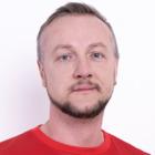 Матвеев Алексей