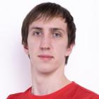 Шулаев Андрей
