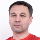 Галиахметов Рустем
