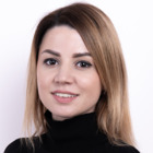 Терешкина Анастасия
