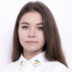 Михоношина Анна