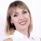 Назарова Анастасия