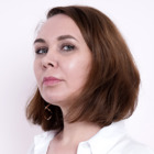 Таймасова Ирина