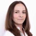 Галеева Анастасия