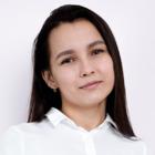 Иванова Анжела