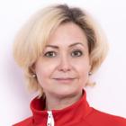 Макашина Ольга