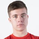 Лобанов Владислав