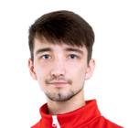 Бурьян Сергей