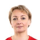 Казанцева Юлия