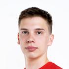 Бикеев Тимур