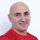 Дарчинов Вадим