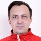 Ермин Андрей
